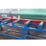 Máquina de desenho hidráulica C da barra do cobre de Rod do cobre da máquina de desenho frio da capacidade grande elevada da automatização auto