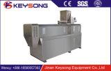 Sojabohne-Klumpen-Maschinen-/Protein-Puder-Maschinen-/Mais-Weizen-Bohnen-Beschichtung-Maschine