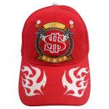 ロゴBb202の最もよい販売6のパネルの野球帽