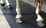 Fabricante de caucho SBR Animal cubierta Láminas