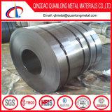 Bobina de acero laminada en caliente primera de Ss400 A36 Q235B Q345