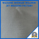 80GSM Lining Garment Azetate 100% Fabric für Cloth