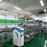 Laser à diodes 808nm pour épilation permanente (HS-811)