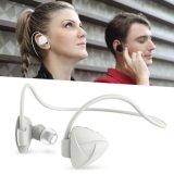 Sh03D de Draadloze Hoofdtelefoon van de Hoofdtelefoon Bluetooth van het Halsboord Waterdichte voor iPhone/Androïde