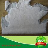 [شرلينغ] مستقيمة صوف فروة غنم حذاء بطانة من الصين مصنع