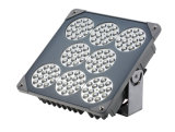 LED АЗС Light (HZ-JYZ160W)