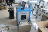 Acctek High Precision Tags 또는 Paper CNC CO2 Laser Marking Machine 50W/80W/RF 10W/30W Price