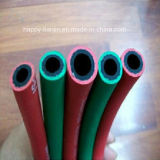 Steam ad alta pressione Welding Rubber Hose con Highquality