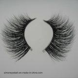 Makup cosmética del ojo de la pestaña Sin Mascara