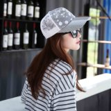 Atacado Sequin Fashion Baseball Cap (OEM)