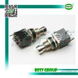 3 Positions-Drucktastenschalter Pbs-24-112p