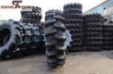 16.9-34 Landwirtschaftlicher schräger Reifen