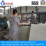 Polystyren-schäumender Vorstand-Produktionszweig der QualitätsXPS