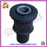 Mazda Car (B001-28-600-010)를 위한 보충 High Performance Suspension Rubber Bushing