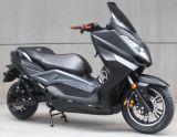 "Motocicleta elétrica super 3000watt 4000W do velomotor do ""trotinette"" da velocidade T9 rápida"