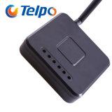 Ranurador móvil de Lte del asunto del bajo costo de Telpo Eoip Prptocal