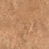 De plattelander Verglaasde Grootte van de Tegels van de Vloer van het Porselein in 60X60cm (E6055)