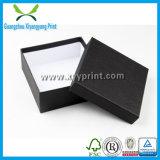 Изготовленный на заказ причудливый бумажный упаковывать коробки подарка картона