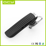 Q24 personnalisé Disponible CSR Bluetooth Headset for Biker Sport