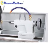 보편적인 Precision Machine Metal Engine Lathe (mm D420X1000)
