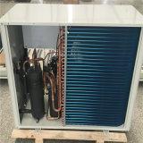 Кондиционер комнаты электронного кинескопа охлаженный воздухом очищая