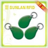 RFID Reader를 위한 Keyfob/RFID Tag