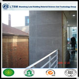 Im FreienSiding Wall 9mm Cladding Fiber Cement Board