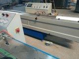 Máquina de vidro de isolamento da extrusora butílica/máquina butílica da extrusora (JT02/05)