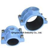 Алюминиевая часть бросания части алюминия/вковки частей части/мембранного клапана/отливки алюминиевая