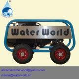 Шайба давления и высокий поршень Waterpump давления