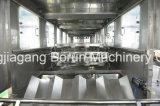450bph-600bph 5ガロンのバレルの満ちるびん詰めにする機械