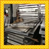 1060, 1050, 1100, 1200, 1080 Zuiver Blad van het Aluminium/de Plaat van het Aluminium