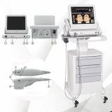 Hifu amincissant la machine - ultrason focalisé de forte intensité