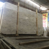 Oman-Marmorverkaufs-weißer Rosen-Marmorpreis