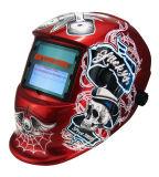 Het auto Verdonkerende Masker van het Lassen, wm-A017