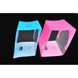 Модная коробка сплетенная PP для одеяния