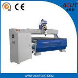 기계장치를 새기는 고품질 CNC Router/1325 CNC 대패 기계 또는 나무