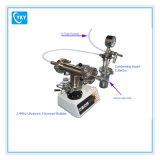 Ultrasone Verbeterde Wasfles (de Generator van het Deeltje) met Condenserende Vloeibare Collector