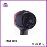 중국 Cheap Best 12V Hair Dryer