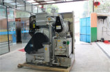 16kg Fully Automatic Perc Dry Cleaning Machine Industrial Washing Equipment