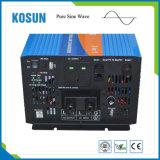 Invertitore puro di punta di potere 5000W con la funzione dell'UPS