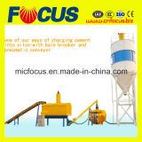 Hochwertige pneumatische Kleber-Aufladungs-Maschine, Kleber-Zufuhrwg-Serie