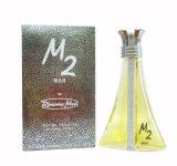 De Parfums van de mens met het Verbazen rond Hoogstaande en van de Prijs Korting