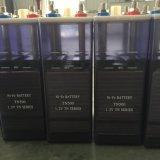 bateria máxima da vida de /Long da bateria do Ni-Fe das baterias da vida 1.2V 500 Ah Tn500/bateria solar da bateria 12V 24V 48V 110V 125V 220V 380V Ferro-Niquelar da bateria do ferro niquelar