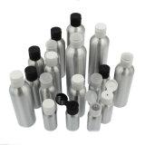 حارّ يباع مختلفة قدرة ألومنيوم زجاجة مع شفة ([نل09])