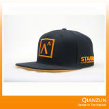 Re su ordinazione Blank Embroidery Snapback Cap