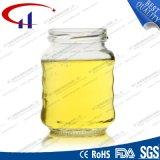 180ml het beste verkoopt de Container van het Glas voor Jam (CHJ8003)