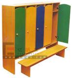 최대 대중적인 공장 가격 아이 내각 침실 옷장 디자인 침실 옷장 디자인
