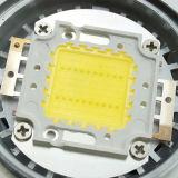 свет залива 100W Epistar промышленный СИД высокий для мастерской/пакгауза