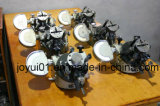 Соединение автозапчастей u для Chevrolet/Ford 5-160X